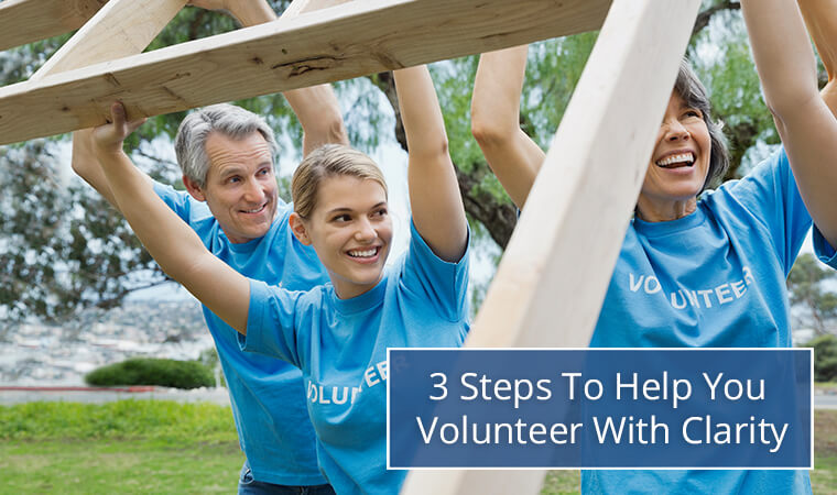 Volunteering_blogheader_760x450.jpg