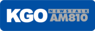 KGO Radio San Francisco