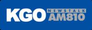 KGO Radio San Francisco