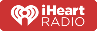 Money Matters on iHeart Radio